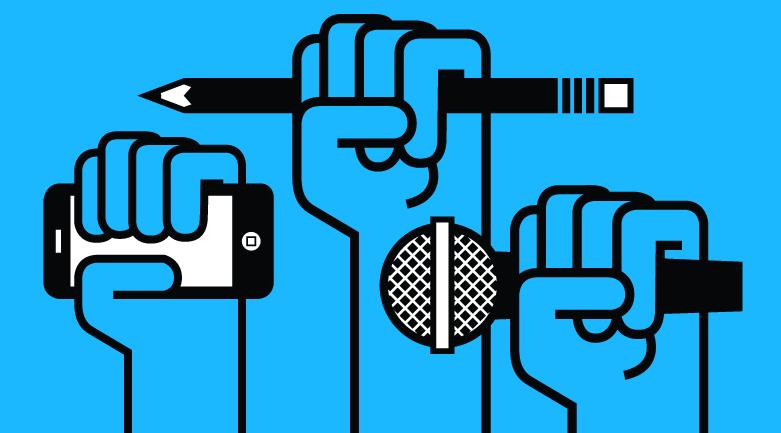 press-freedom_0