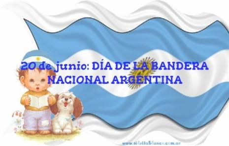 20-de-junio-dia-de-la-bandera-nacional-argentina-20140619230907-0406378495696177