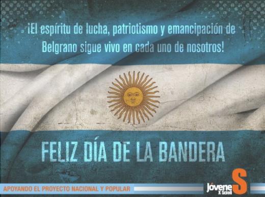 BANDERA.JPG1_