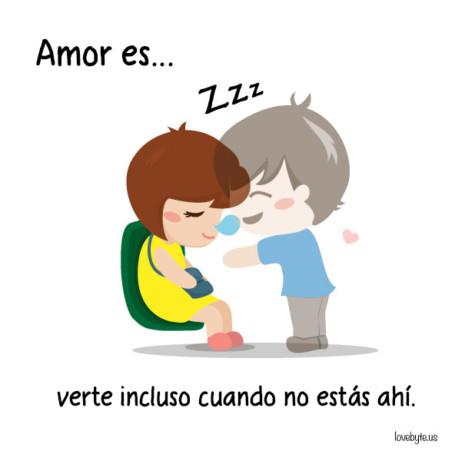 El-amor-es...-ilustraciones-de-loveByte-10