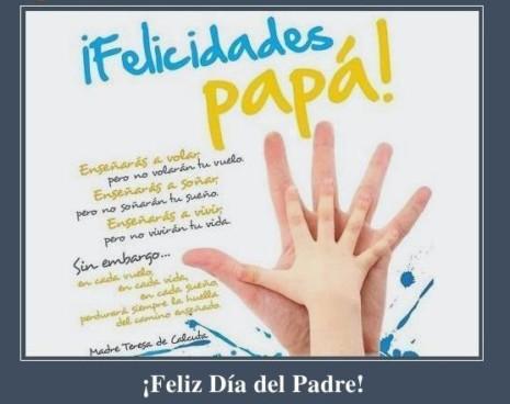 Frases-para-dia-del-padre-2