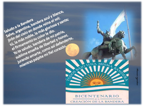 bicentenario-de-la-creacion-de-la-bandera-argentina-anamar-argentina
