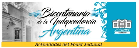 bicentenarioindependenciacej