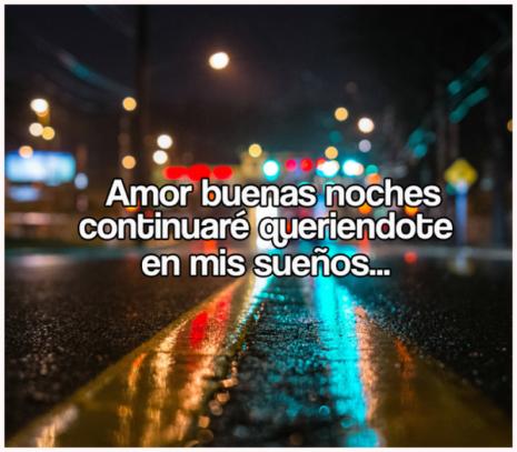 buenas-noches-de-amor-e1413301765792