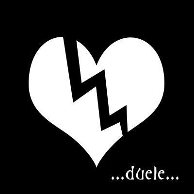 corazon-duele-roto