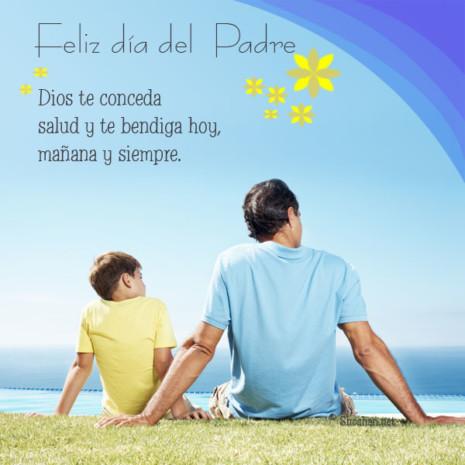 feliz-dia-del-padre-para-mi-hijo-para-dedicar