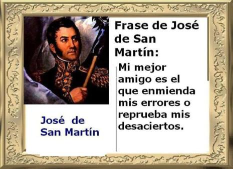 frases-de-jose-de-san-martin-sobre-la-libertad-frases-de-jose-de-san-martin-jose-san-martin