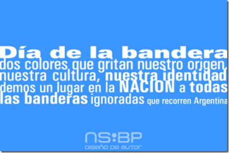 frases-del-dia-de-la-bandera-argentina-en-imagenes-bandera_thumb1