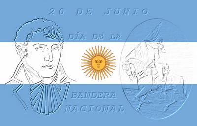 frases-del-dia-de-la-bandera-argentina-en-imagenes-dia_bandera_incrustar_