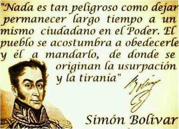 frases-independencia-de-venezuela-frase-simon-bolivar