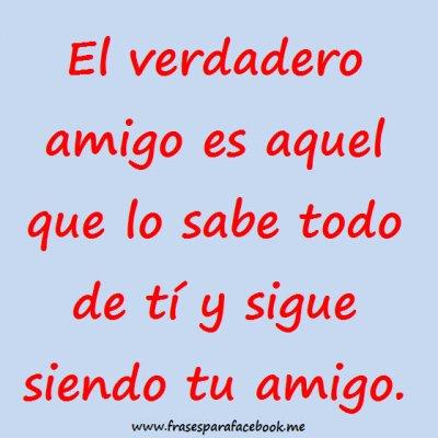 frases_de_amistad_es_tu_amigo