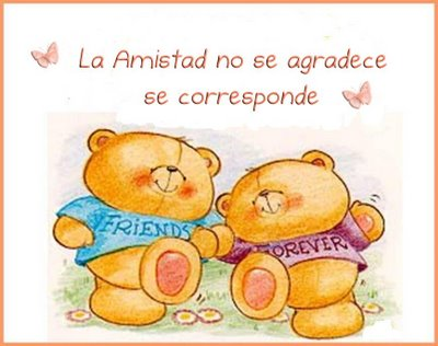 imagenes-frases-amistad-3