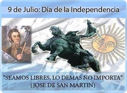 independencia-argentina-dia-independencia_thumb2