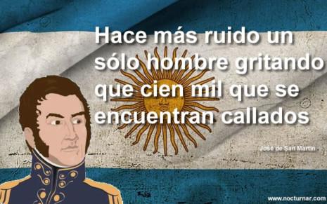 independencia-argentina-hombres-callados