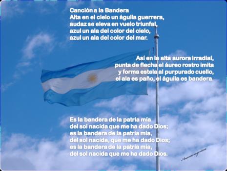 marcha-de-la-bandera-argentina-cancion-a-la-bandera-anamar-argentina