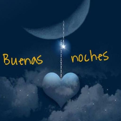 mensajes-de-buenas-noches-amor-f08ac9-h900