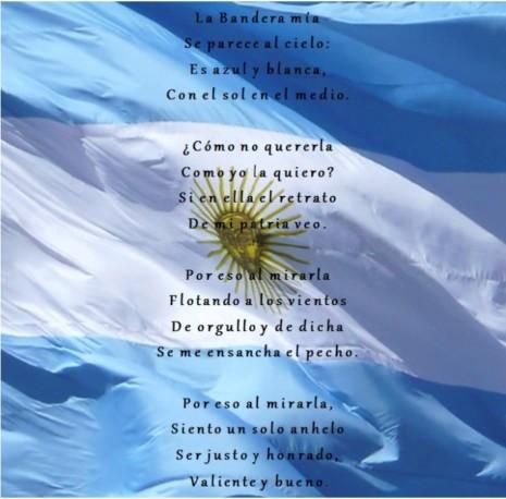 poema-bandera