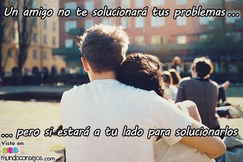 un-amigo-no-te-solucionara-todos-los-problemas