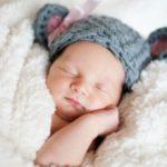 Bebés tiernos y niños dulces con frases bonitas para WhatsApp!!!