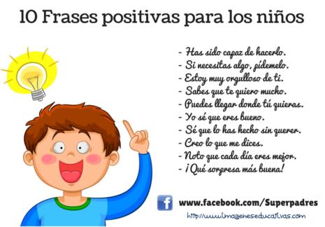 10-Frases-positivas-para-niños