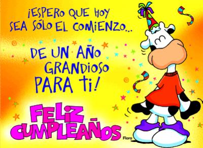 Feliz-cumpleaños-amor.-Frases-bonitas-gratis