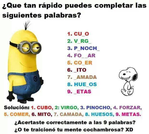 Frases-graciosas-con-minions-1