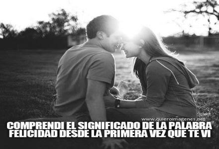 Frases_de_amor_para_novios_20