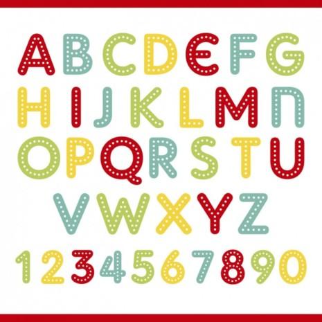 abecedario-de-colores_1044-52