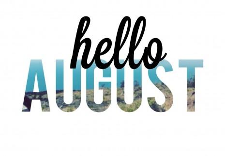 agosto-bienvenido4
