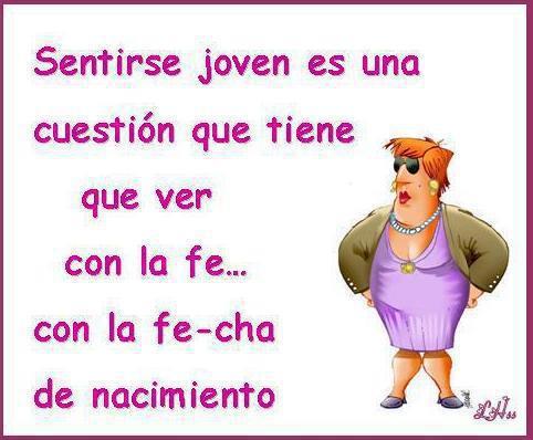 chistes (3)