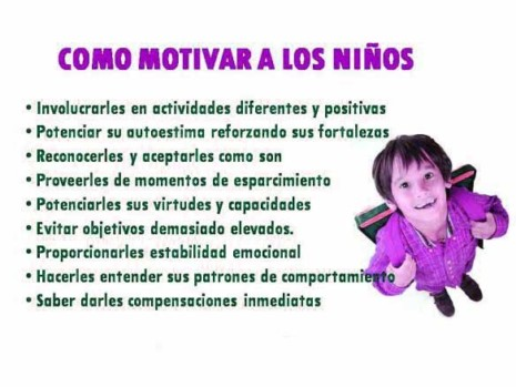 frases-de-motivacion-para-niños-de-primaria-4