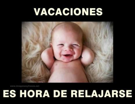 imagenes-con-frases-de-vacaciones-para-facebook