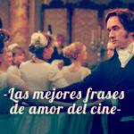Imágenes románticas de películas de amor para compartir