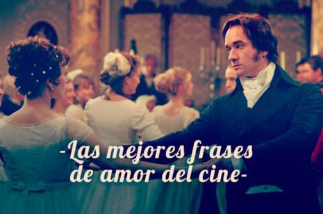 las-mejores-frases-de-amor-del-cine-phalbm24693397