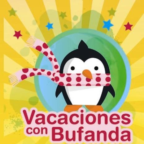 Bienvenidas Vacaciones Imágenes Bonitas Con Frases Lindas