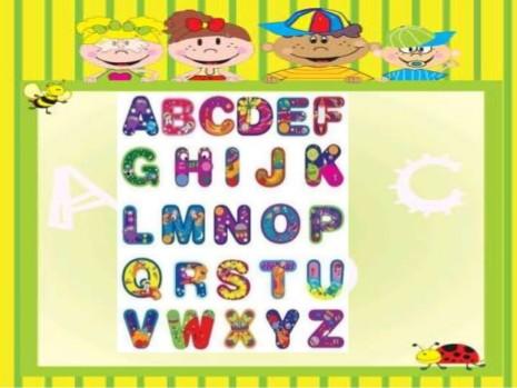 tarea-del-abecedario-3-638