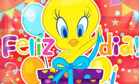 tarjetas-cumpleaños-todos-6