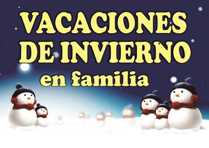 vacaciones-de-invierno-2015