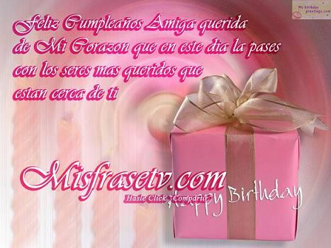 034-Fotos-Feliz-cumpleanos-frases-Imagenes-cumple