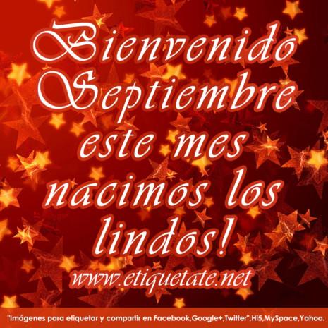 Bienvenido-Septiembre-Bienvenido-Septiembre-01
