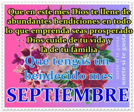 Bienvenido-Septiembre-Bienvenido-Septiembre-015