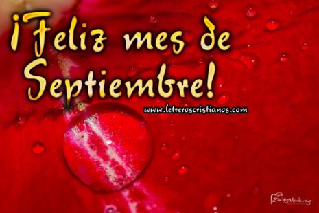 Feliz-mes-de-septiembre