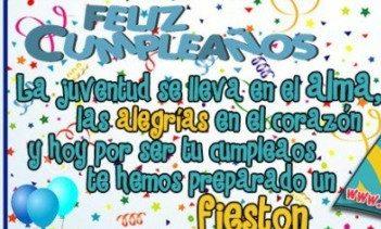 Frases-de-cumpleaños-para-amigos1-520x245