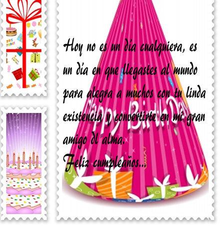 Frases-de-cumpleaños-para-mi-amigo-2