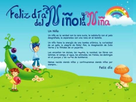 Frases-del-Día-del-Niño-15-de-abril-5