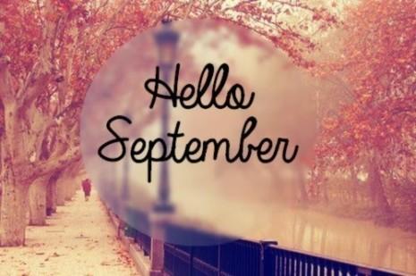 Hello-September1