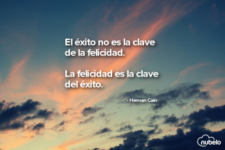 Herman-Cain