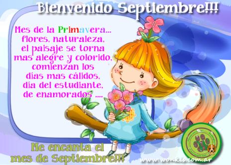 bienvenido-septiembre-10