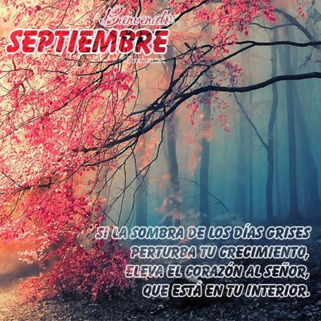 bienvenido-septiembre-bienvenido_septiembre