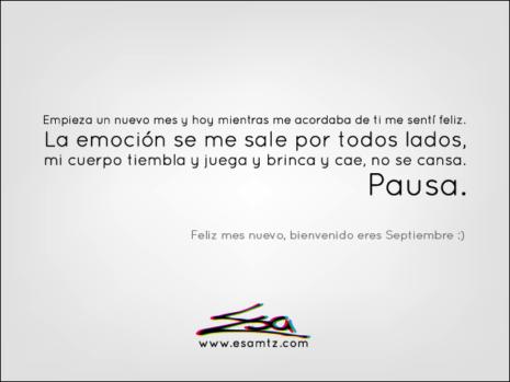 bienvenido-septiembre-fmn_septiembre-01